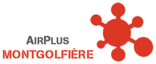 air-plus-logo-final